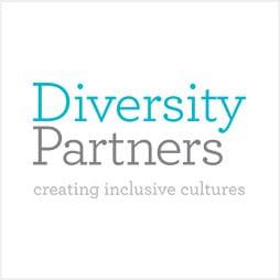 Diversity Partners