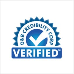 D&B Credibility Crop