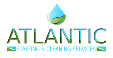 Atlantic Staffing & Cleaning Services - Hotel and Hospitality Staffing Services